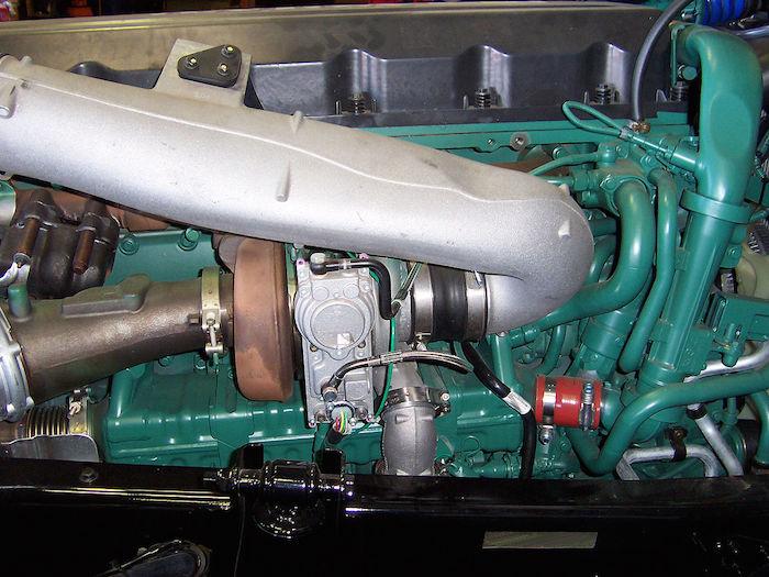 Le Syst 232 Me De Contr 244 Le De La Pollution Automobile Est