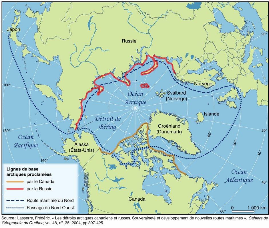 """Résultat de recherche d'images pour """"Route du Nord russie images"""""""