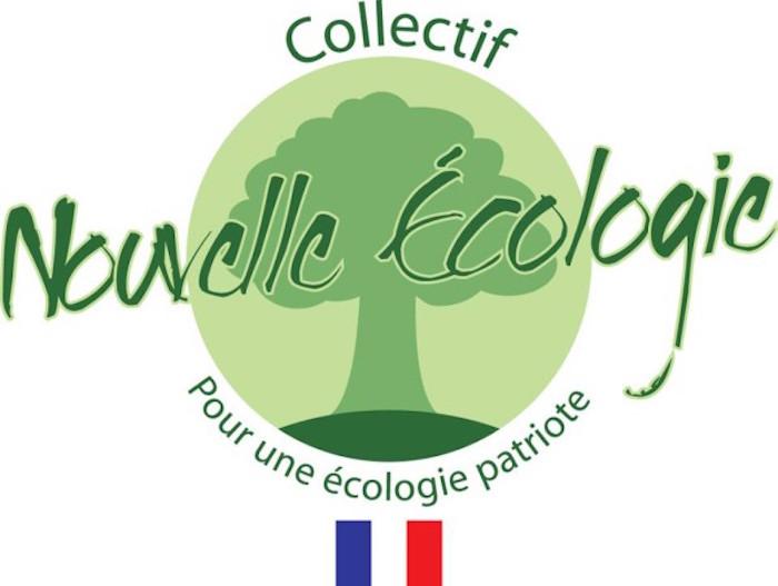 Favori Le programme Environnement de Marine Le Pen : pour les voitures et  OW81
