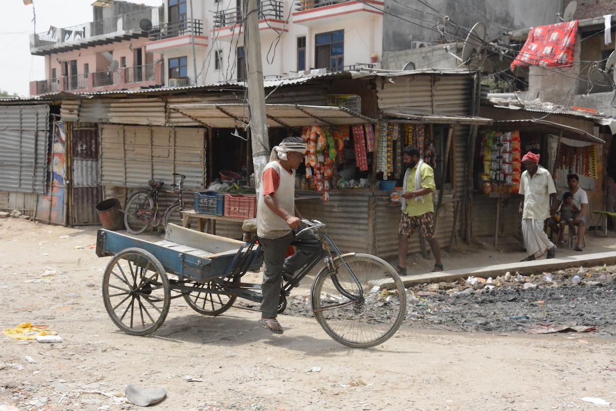 https://reporterre.net/IMG/jpg/slum2.jpg
