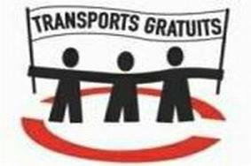 SERVICE [encore] PUBLIC - Page 7 Transport_gratuit_logo_v_1