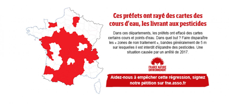Disparition Cours d'eau Carte_cours_d_eau
