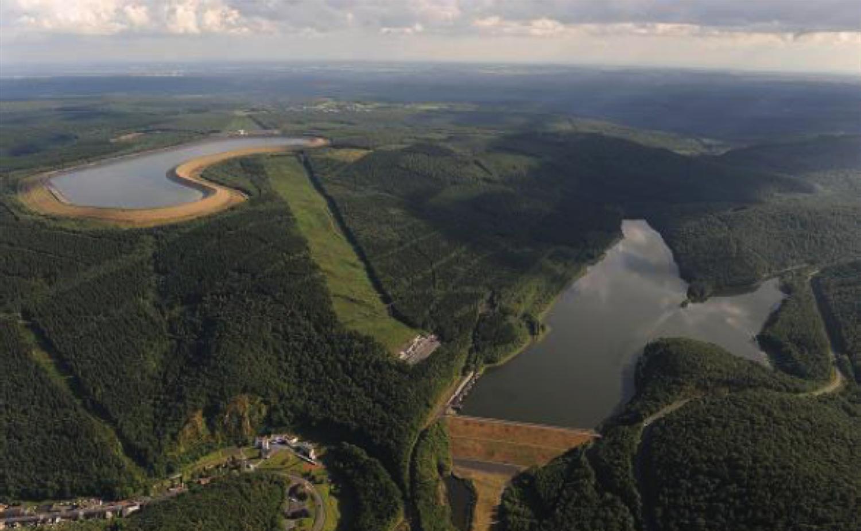 La privatisation des barrages menace la gestion de l'eau