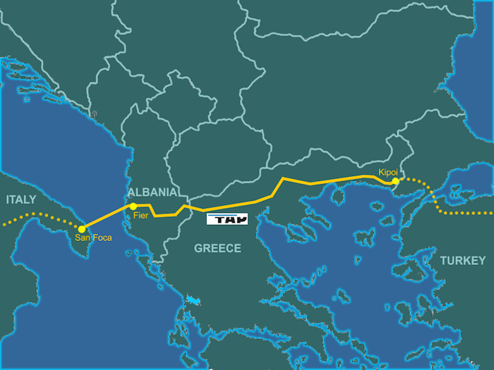https://reporterre.net/IMG/png/trans_adriatic_pipeline.png