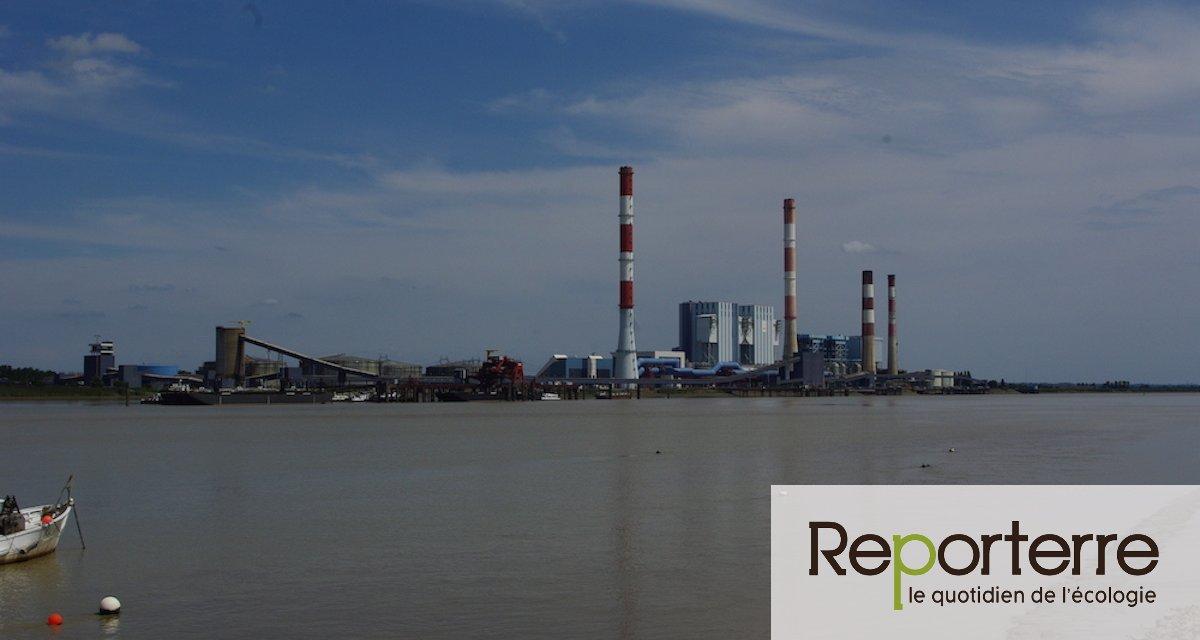 Loi énergie-climat: le gouvernement et sa majorité renvoient l'action à plus tard
