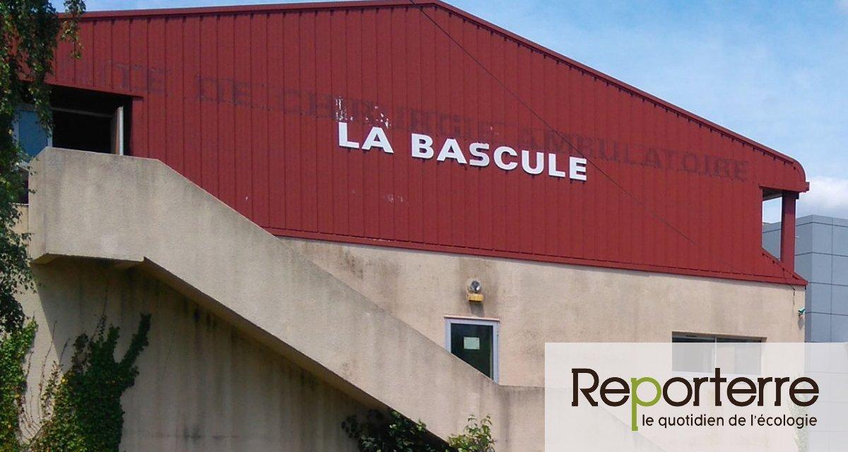 L'association La Bascule, instrument macronien ou outil du changement ?