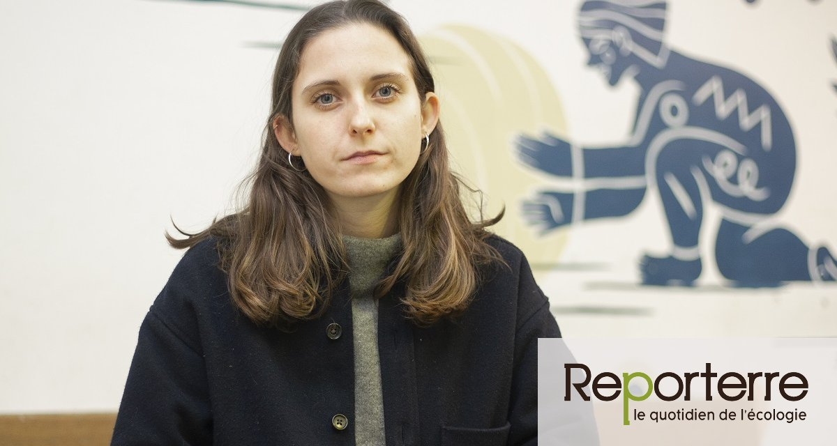 « Tout le monde craque » : les jeunes activistes du climat sonnés par le Covid