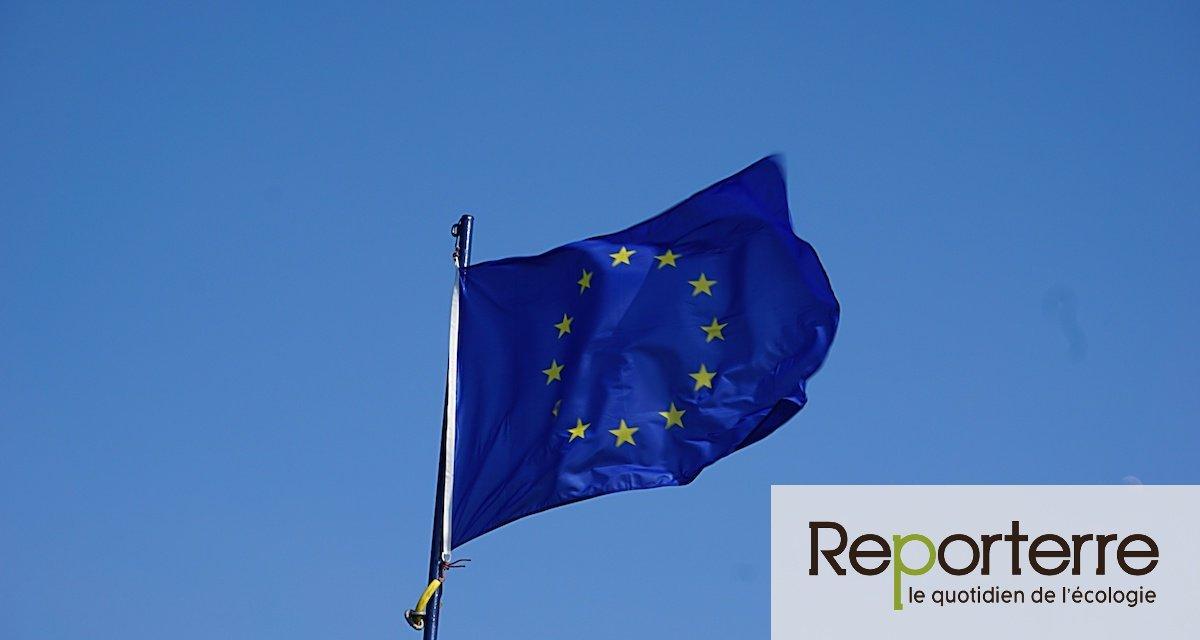 Les sociétés civiles française et allemande proposent un plan de relance européen écologique
