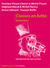 "Les classes sociales existent-elles encore<small class=""fine""> </small>?"