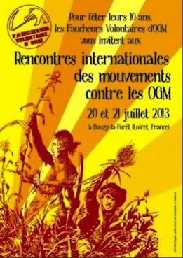 Les faucheurs volontaires d'OGM fêtent leurs dix ans (Reporterre) dans Ecologie & climat faucheurs_3_juillet_2013_-7e8a6