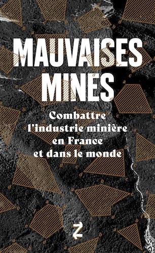 """Les mines vont-elles envahir la France<small class=""""fine""""></small>?"""