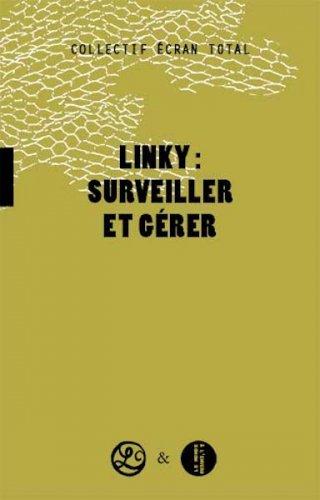 Linky, briseur de la frontière de l'intimité