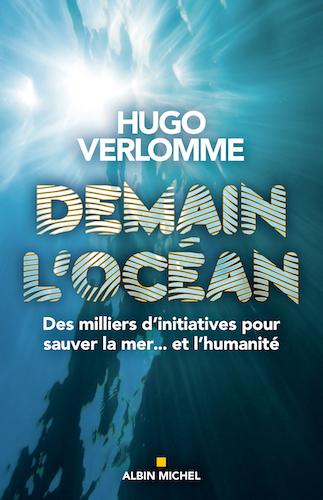 Traité de savoir-vivre à l'usage des citoyens de l'océan