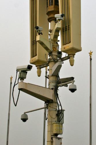 le totalitarisme numérique de la chine menace toute la planète - tienanmen e0171 - Le totalitarisme numérique de la Chine menace toute la planète