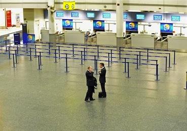 - Notre Dame des Landes : Lettre ouverte à la DGAC dans - Aéroport Notre Dame Des Landes ndl_lettre_dgac_v_1-9e099