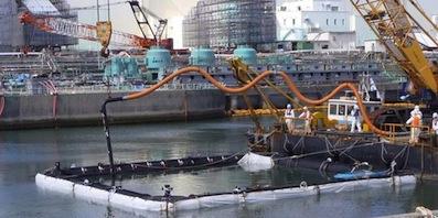 fukushima-evacuation_eau-mars_2014_v_1-a95af