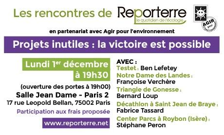 http://www.reporterre.net/local/cache-vignettes/L460xH277/arton6604-0f192.jpg