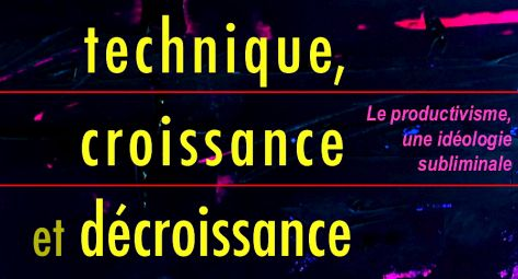 Assises de Technologos, 12 et 13 septembre
