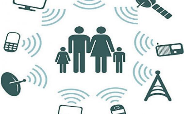 Electro-sensibilité, le cri d'alarme des médecins