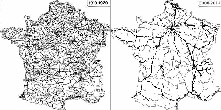 Tag france sur Tout sur le rail - Page 7 Arton7537-6d844