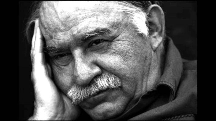 La pensée essentielle de Murray Bookchin, fondateur de l'écologie ...
