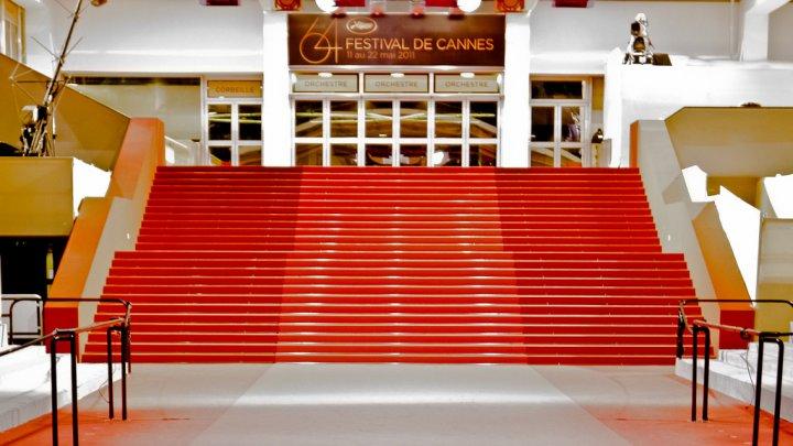 Au festival de Cannes comme dans les salons, l\'énorme gâchis ...