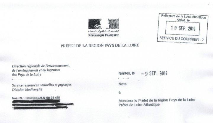 Notre-Dame-des-Landes: Manuel Valls a menti