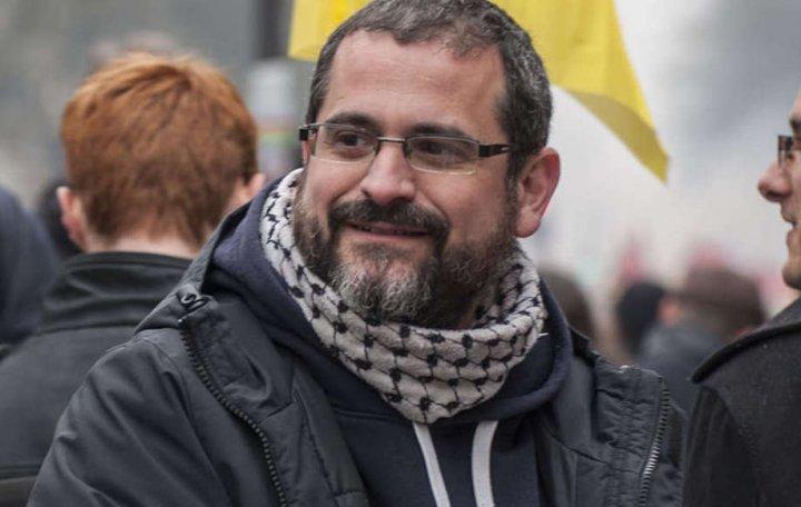 Muriel Pénicaud valide le licenciement d'un syndicaliste, contre l'avis de son ministère