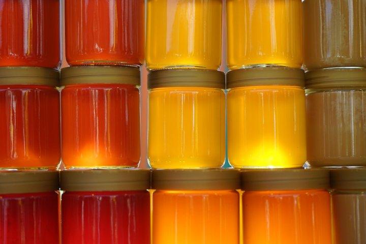 Le faux miel envahit les rayons des supermarchés