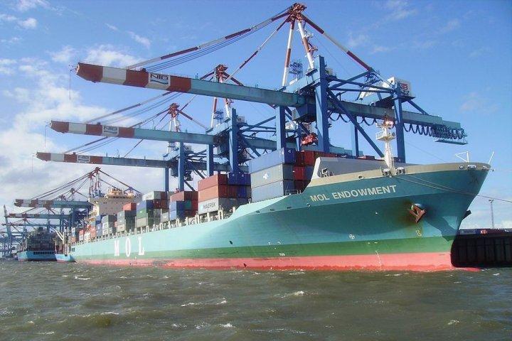 L'Europe négocie secrètement un accord de libre-échange avec le Japon, le JEFTA