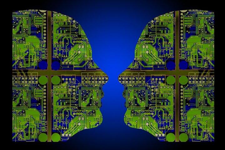 L'intelligence artificielle à l'assaut denosvies