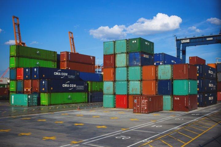 Ceta, Mercosur : les accords de libre-échange donnent le pouvoir aux multinationales