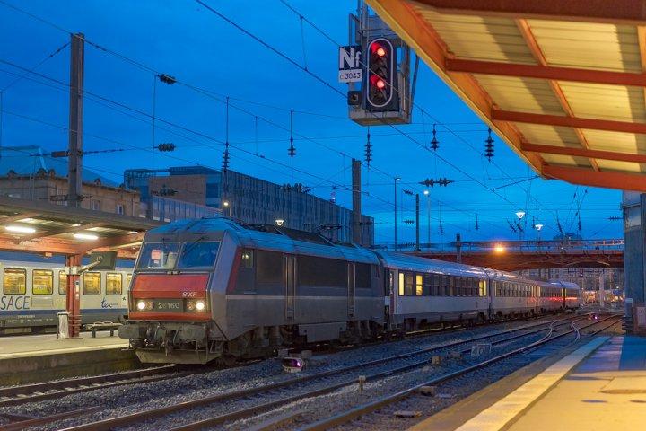 Train de nuit : le réveil se fait attendre Arton18534-8addb