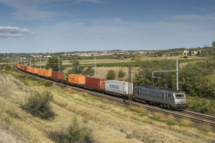 Halte aux hérésies ferroviaires en Languedoc-Roussillon