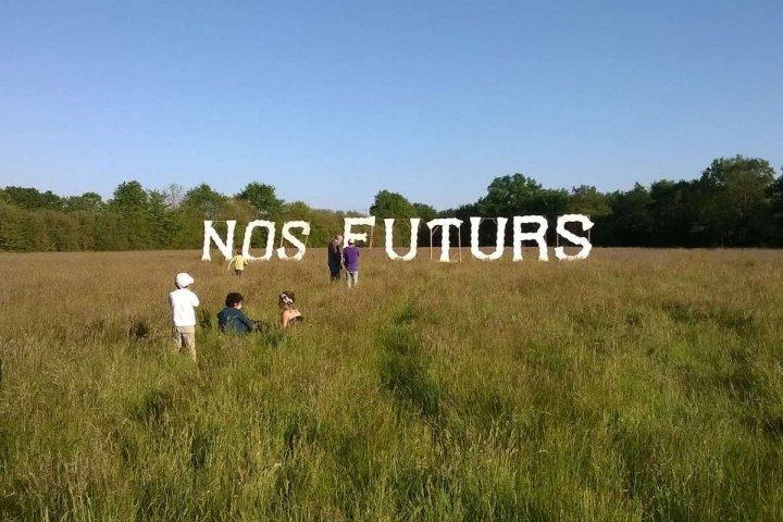 Agir localement pour changer l'avenir