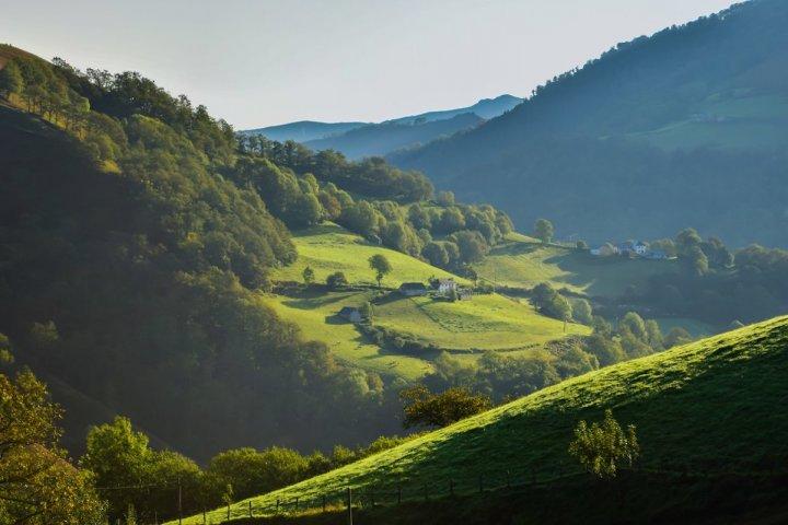 Au Pays basque, les paysans ont créé leur chambre d'agriculture alternative