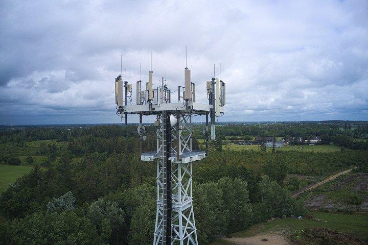 Plaintes et résistances en cascade contre les enchères de la 5G