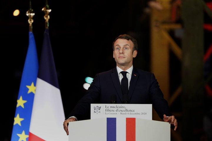 Le nucléaire conduit la France dans une impasse
