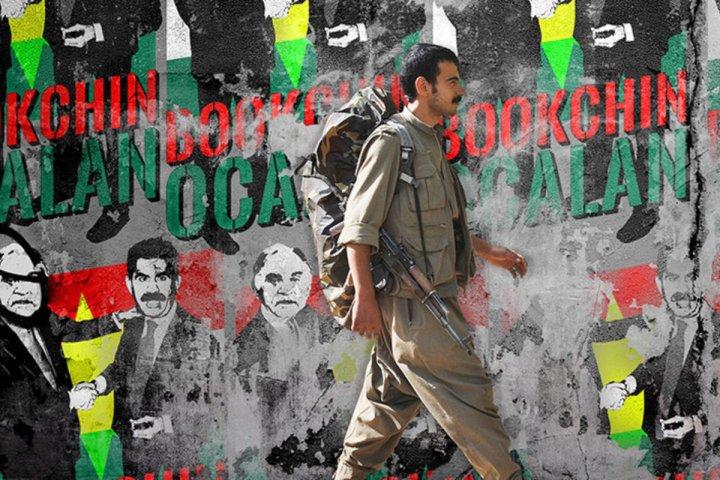 N'abandonnons pas la démocratie directe du Rojava