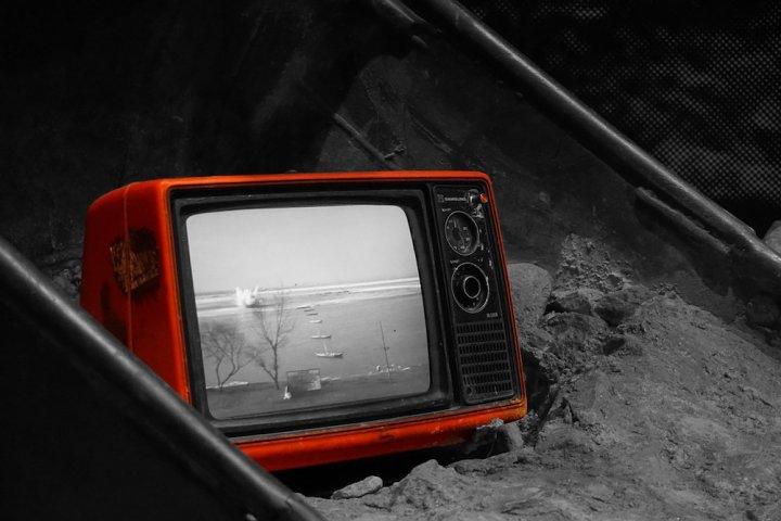 Télévision: Changement de norme = grand gâchis écologique