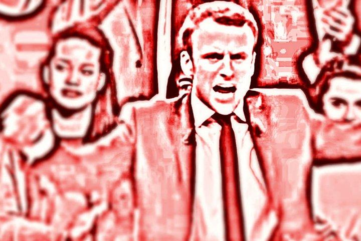 L'avenir vert du ministre Hulot