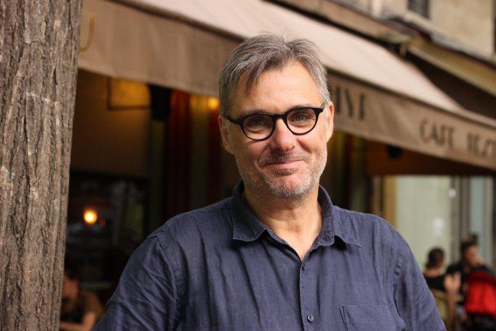 """Emmanuel Dockès: «<small class=""""fine""""></small>Détruire les protections du travail ne crée pas d'emplois<small class=""""fine""""></small>»"""