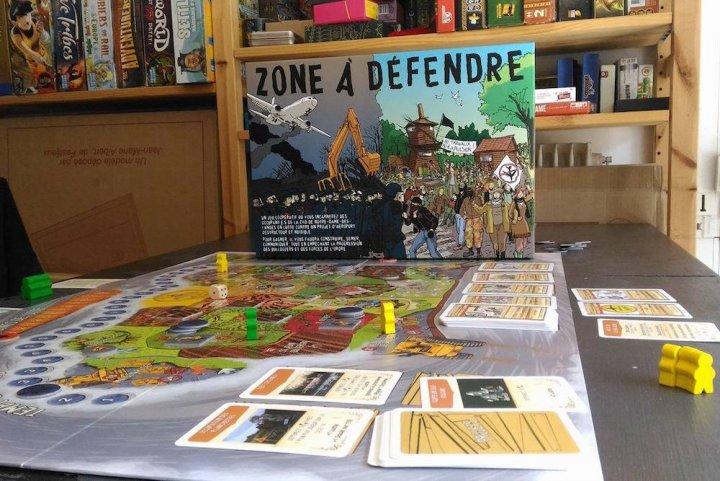 """«<small class=""""fine""""></small>Zone à défendre<small class=""""fine""""></small>»: le jeu collaboratif qui lutte contre l'aéroport de Notre-Dame-des-Landes"""