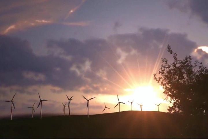 L'éolien industriel, faussement écolo mais vraiment répressif