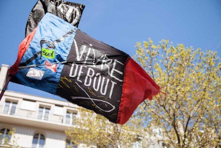 """Plutôt que Parcoursup... si on essayait l'école anarchiste<small class=""""fine""""></small>?"""