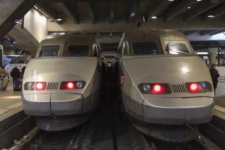 Tag histoires sur Tout sur le rail Arton8710-c5ca0