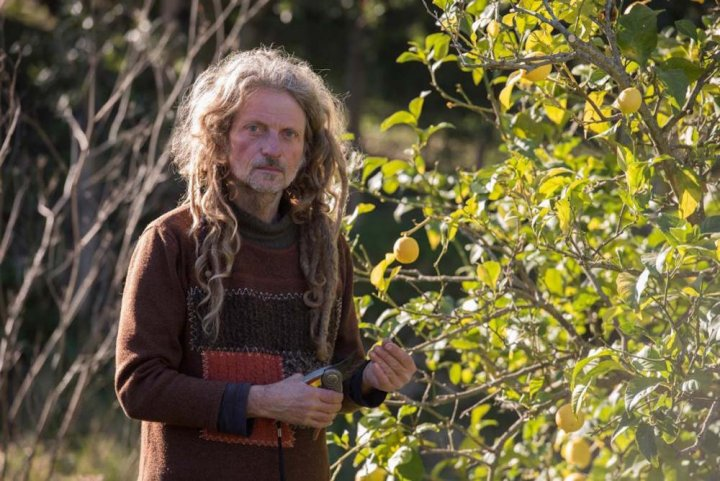 Jean-Yves Torre, le paysan qui plaide pour une autre Corse