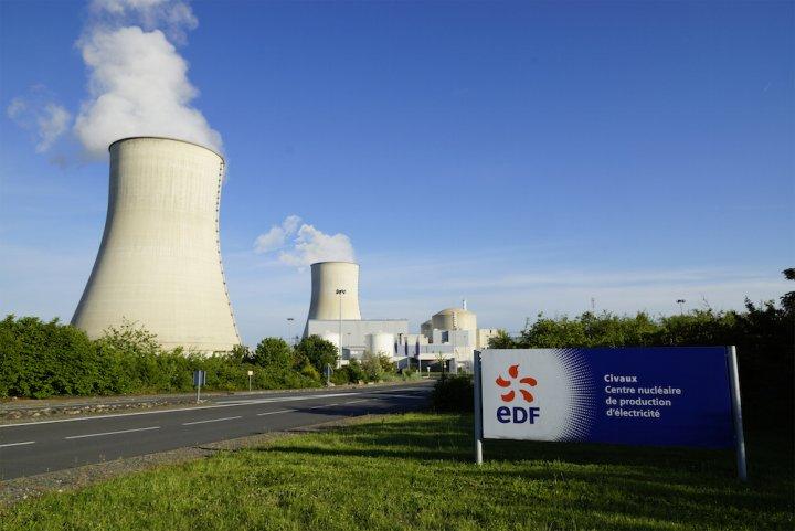 La folle stratégie d'<span class=&quot;caps&quot;>EDF</span> pour faire échouer la transition énergétique