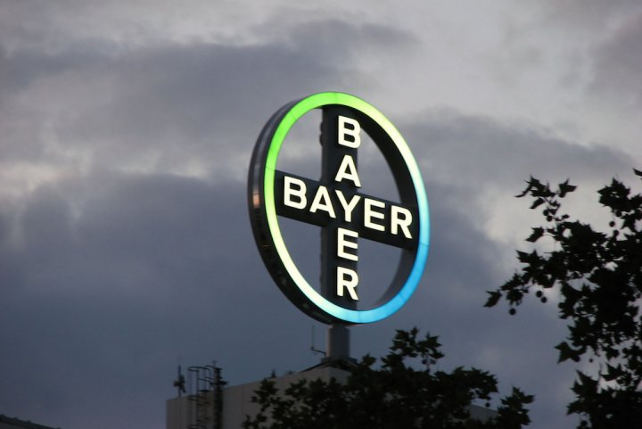 Monsanto fusionne avec Bayer
