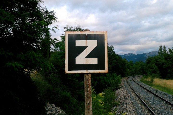 L'incompréhensible obstination des décideurs politiques à tuer le rail